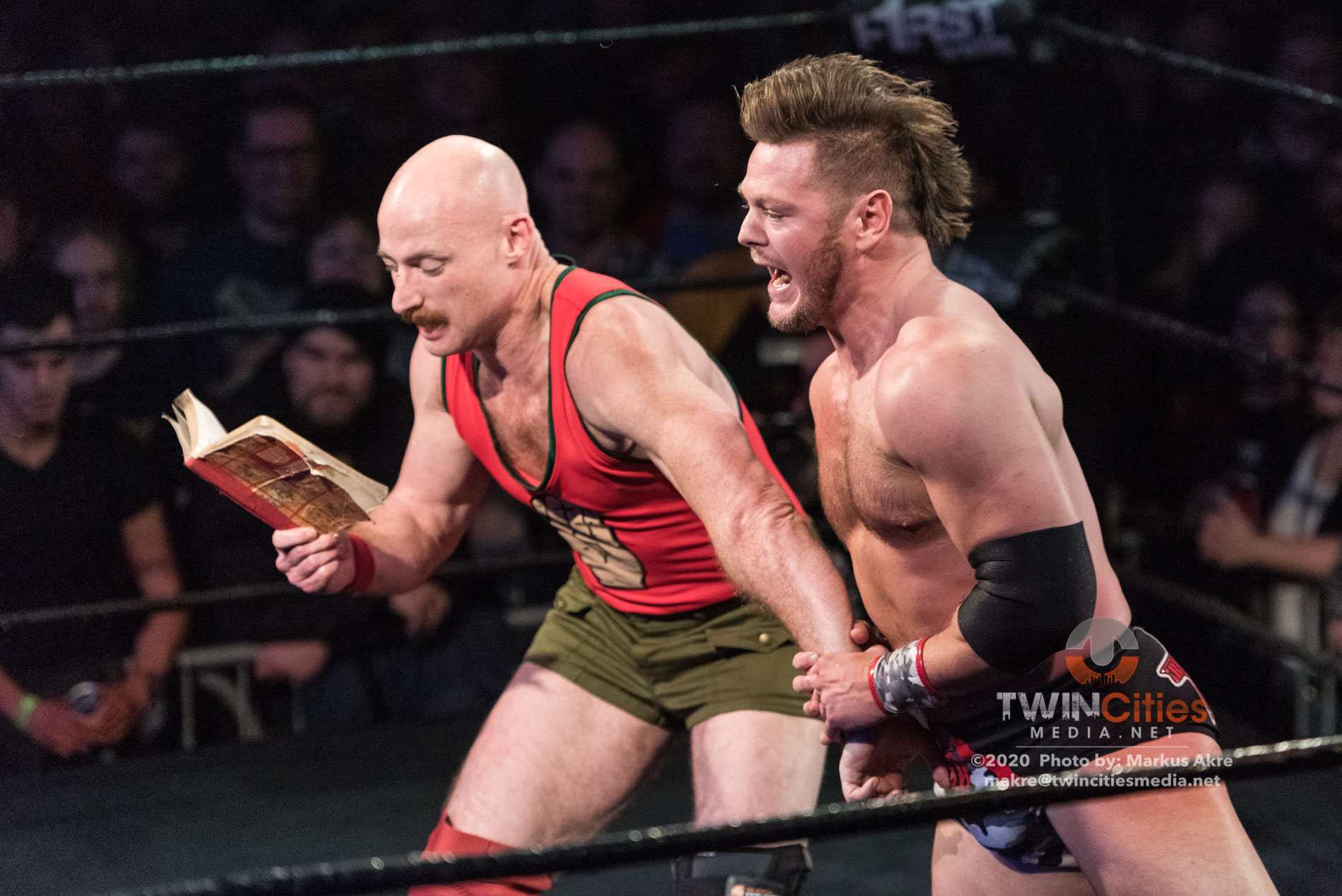 Wrestlepalooza-Day-2-14