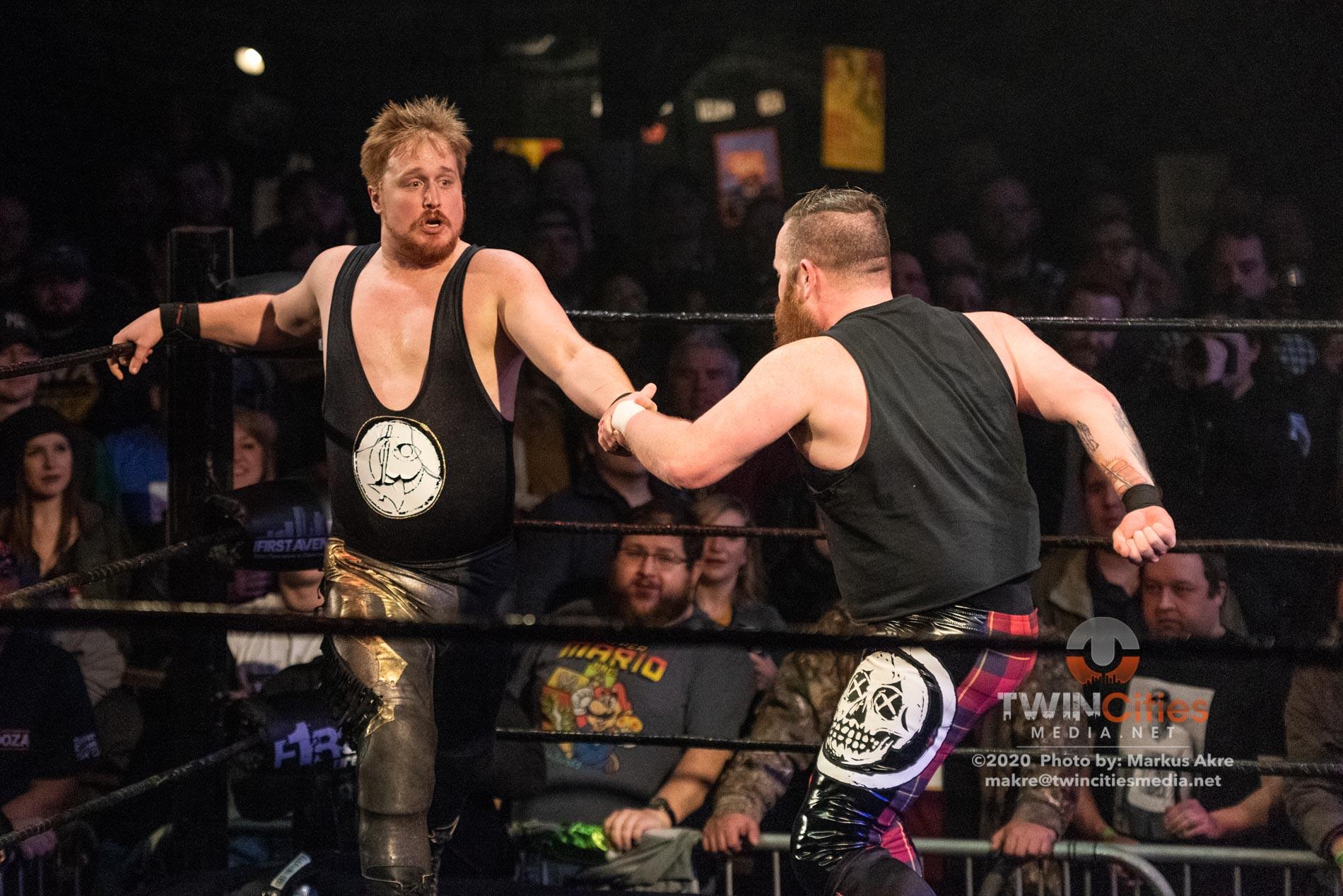 Wrestlepalooza-Day-2-2