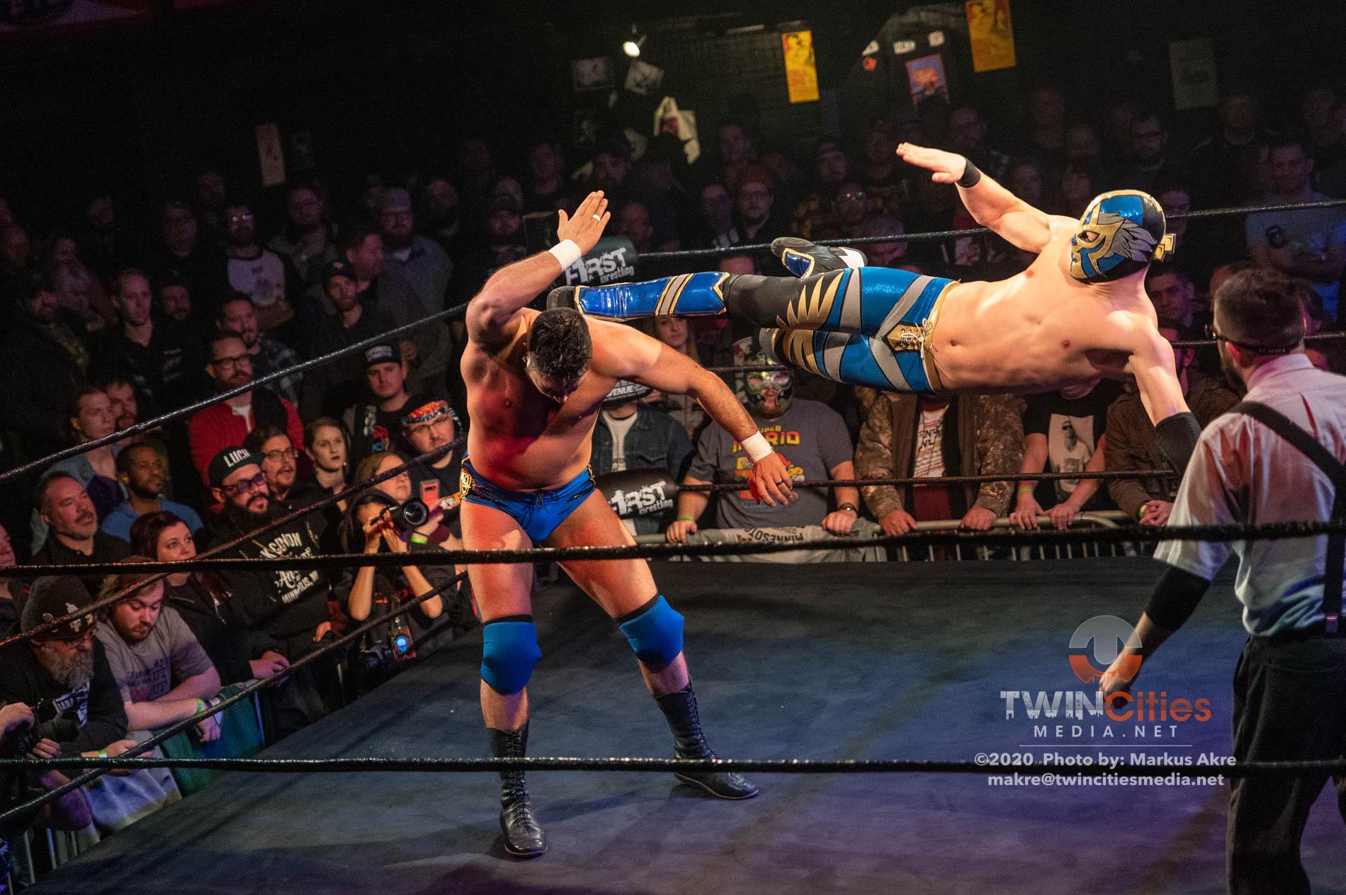 Wrestlepalooza-Day-2-23