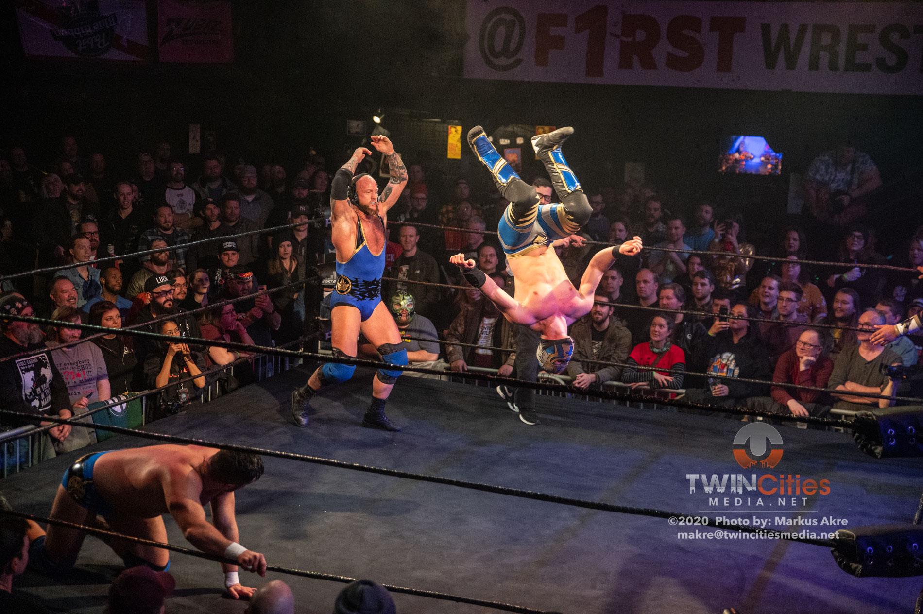 Wrestlepalooza-Day-2-25