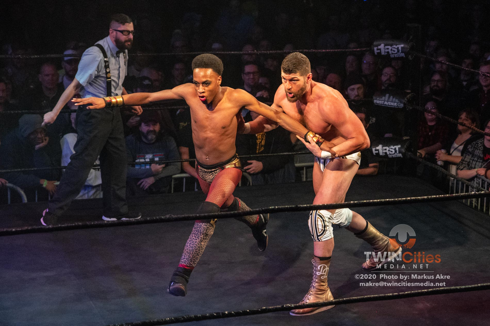 Wrestlepalooza-Day-2-6