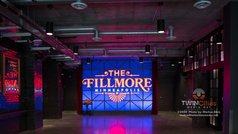 The-Fillmore-1