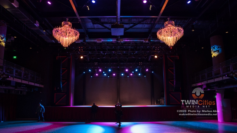 The-Fillmore-3