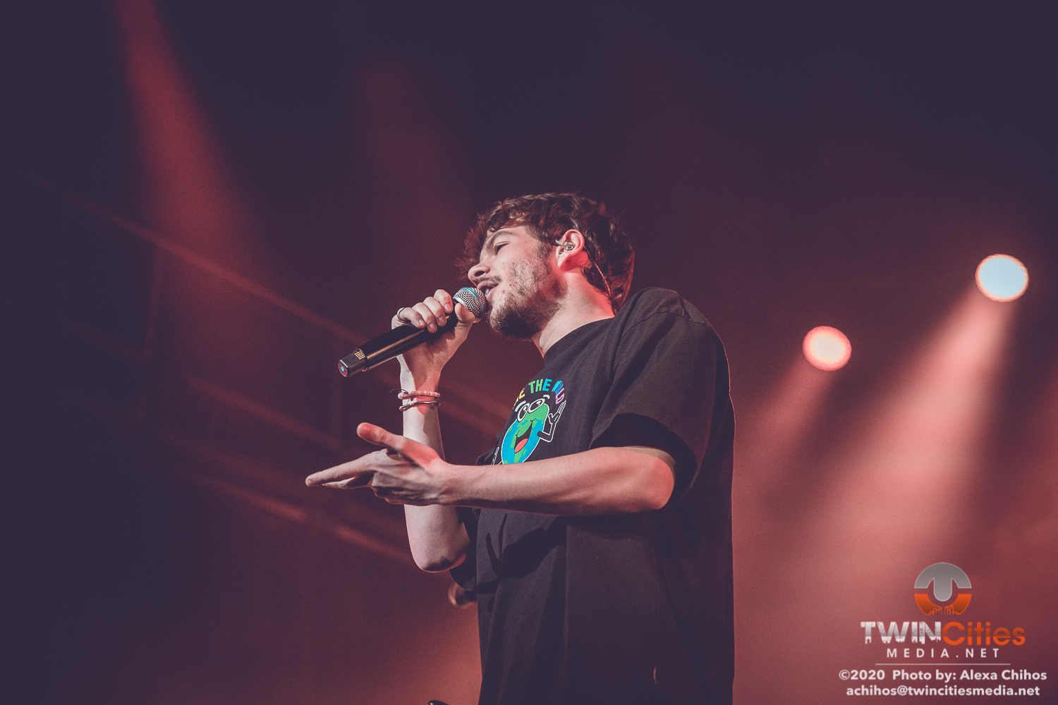 Rex-Orange-County-10