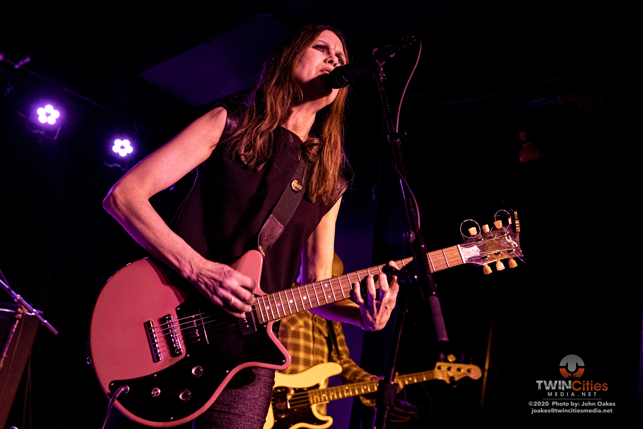 Juliana-Hatfield11