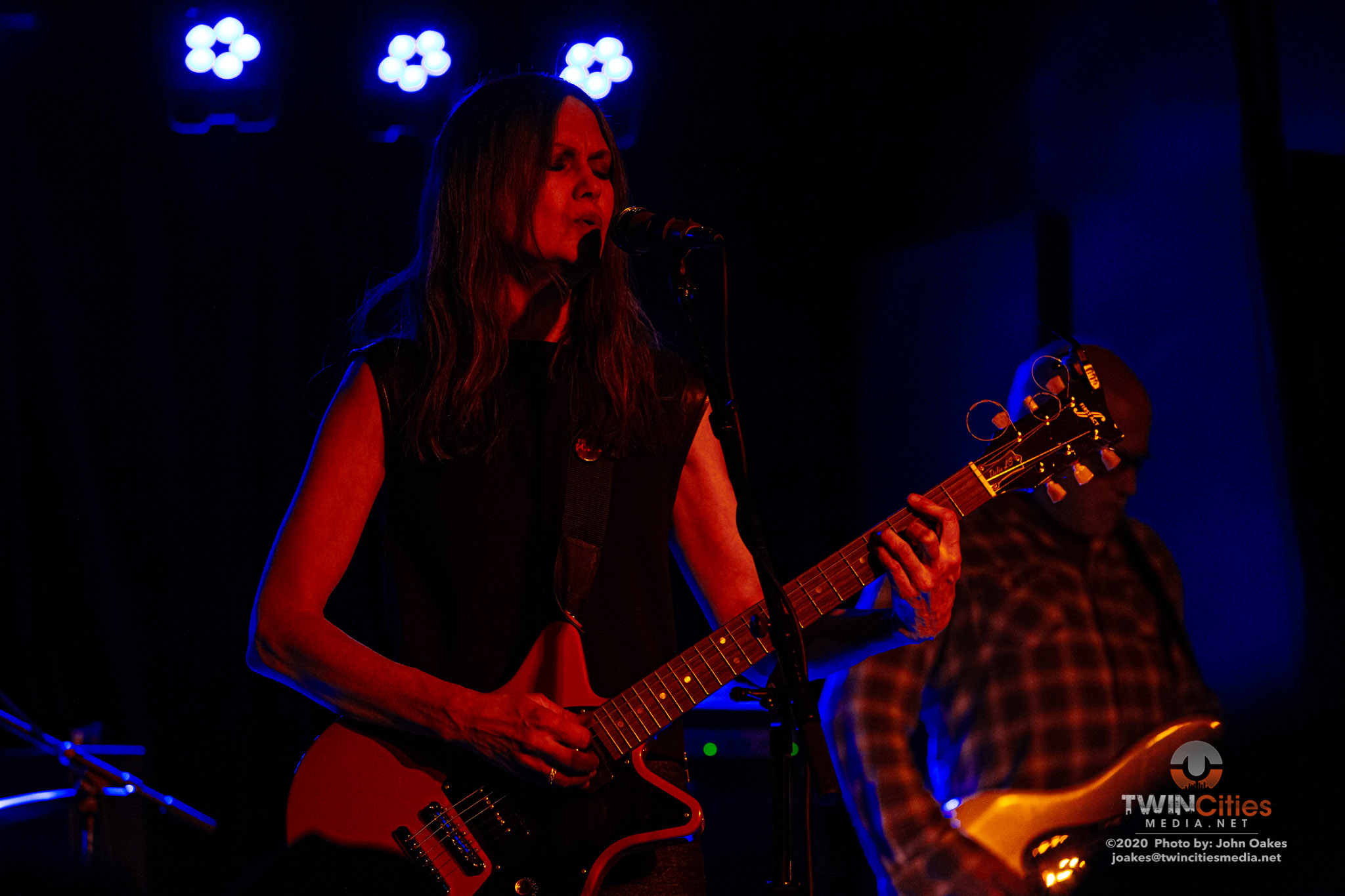 Juliana-Hatfield3