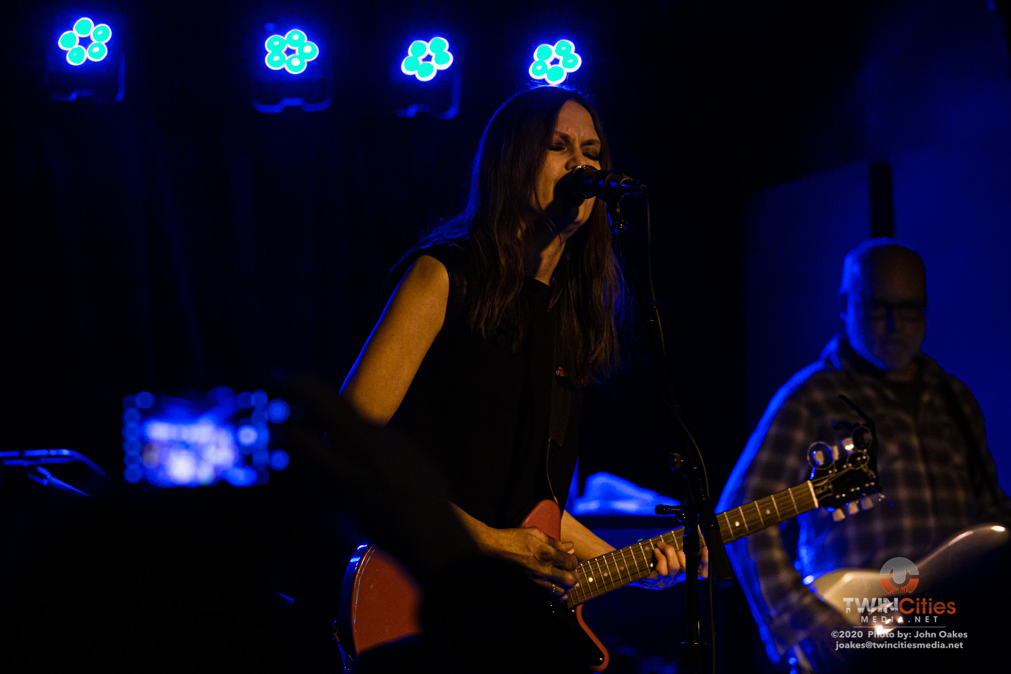 Juliana-Hatfield4