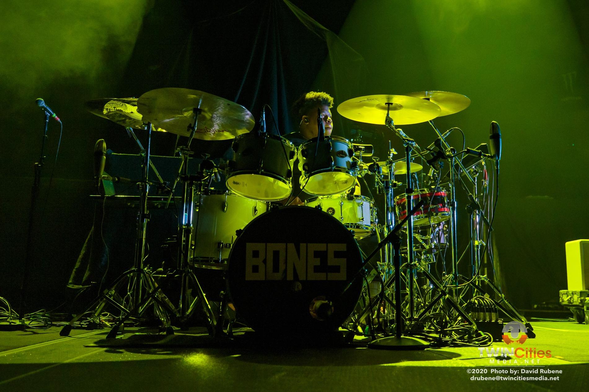 20200207-Bones-114