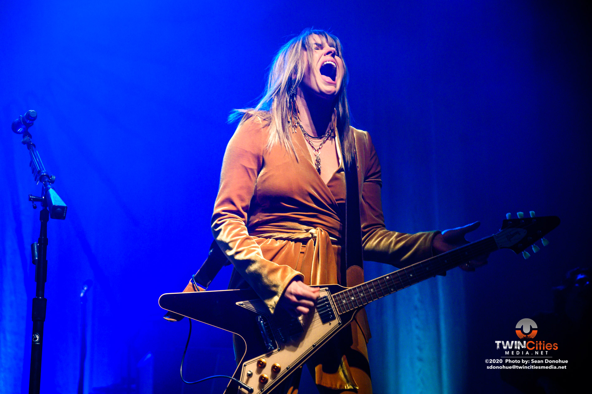 Grace-Potter-at-Palace-Theater-2.8.2020-1