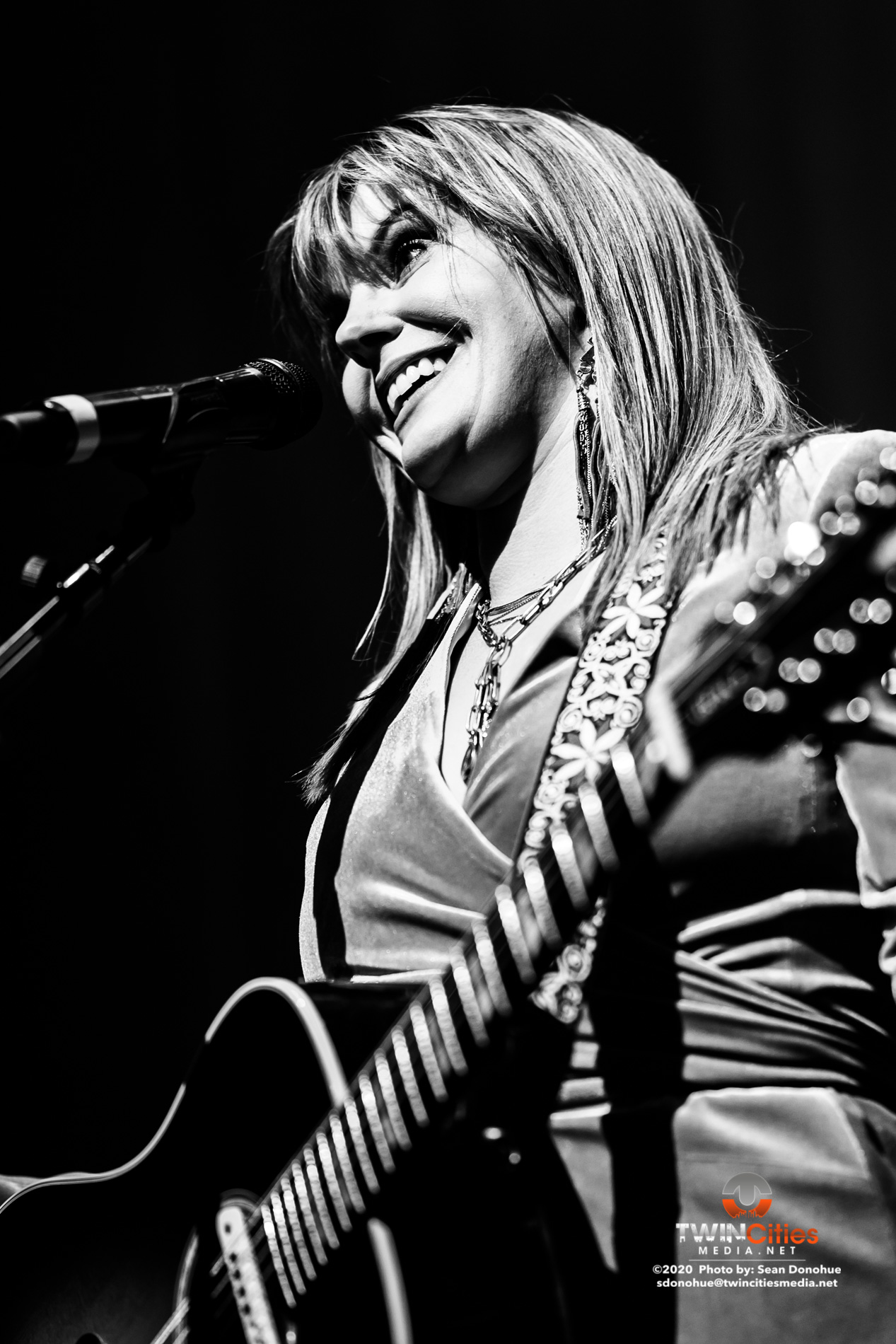 Grace-Potter-at-Palace-Theater-2.8.2020-8