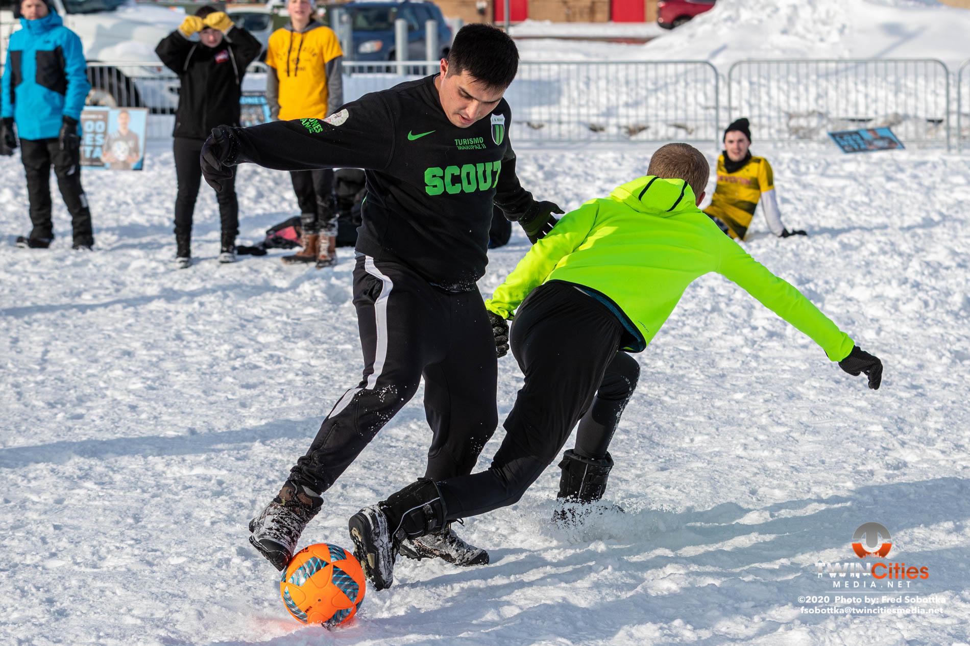 Boot-Soccer-11