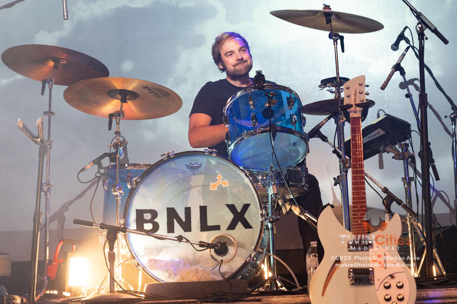 Ed-Ackerson-BNLX-5