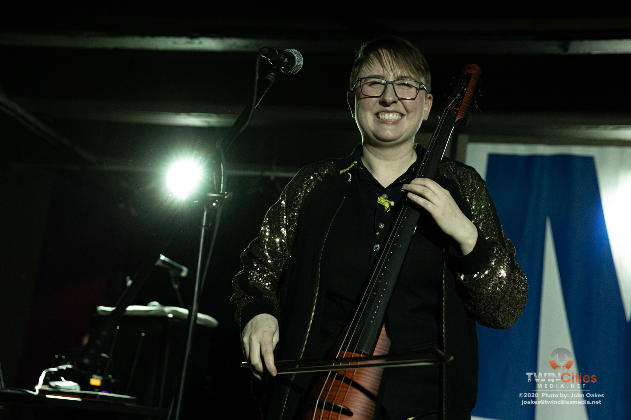 TheDoubleclicks12