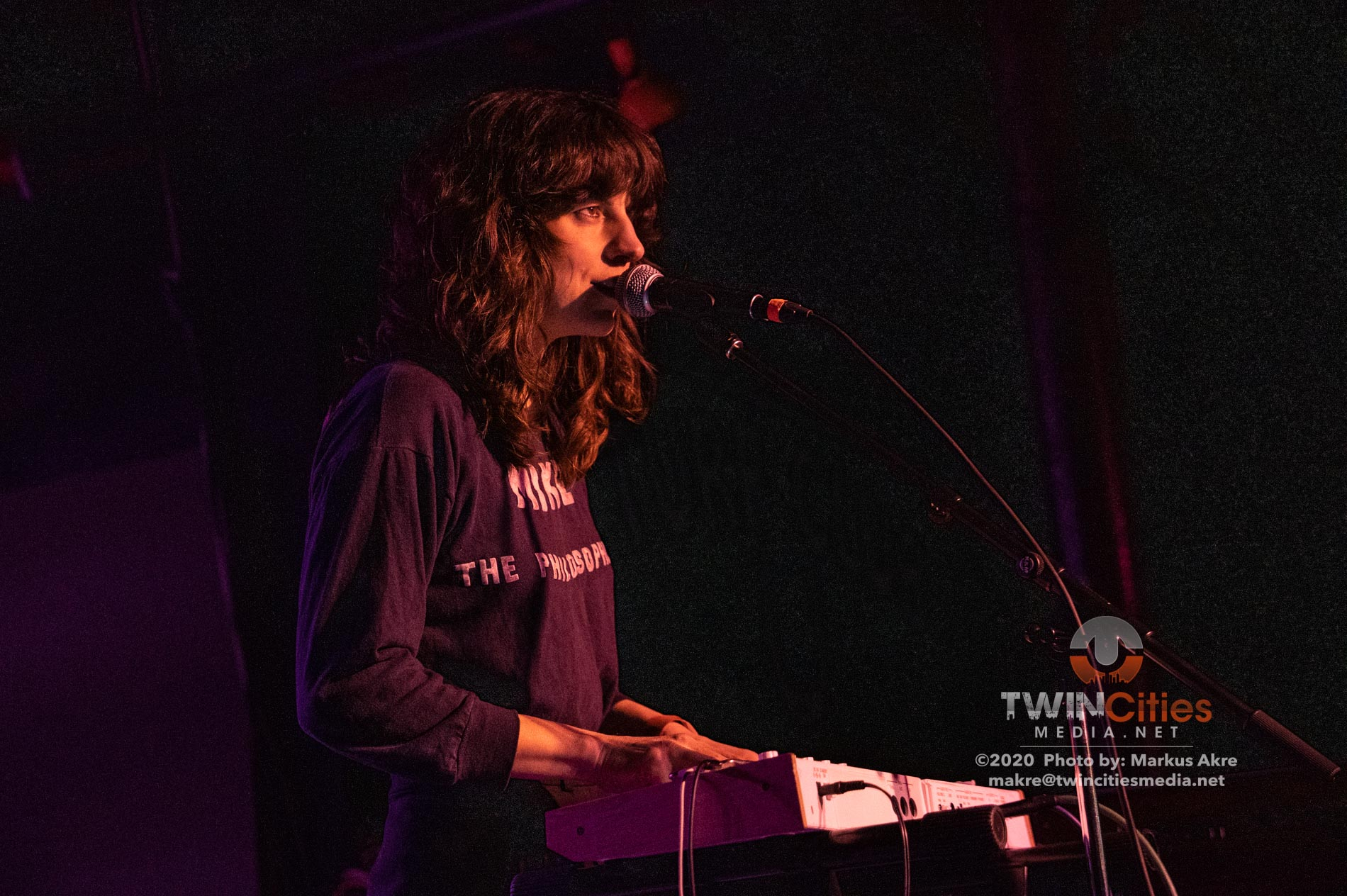 Eleanor-Friedberger-1