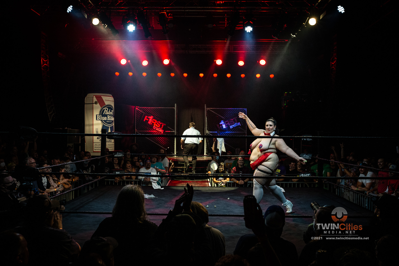 wrestlepalooza32