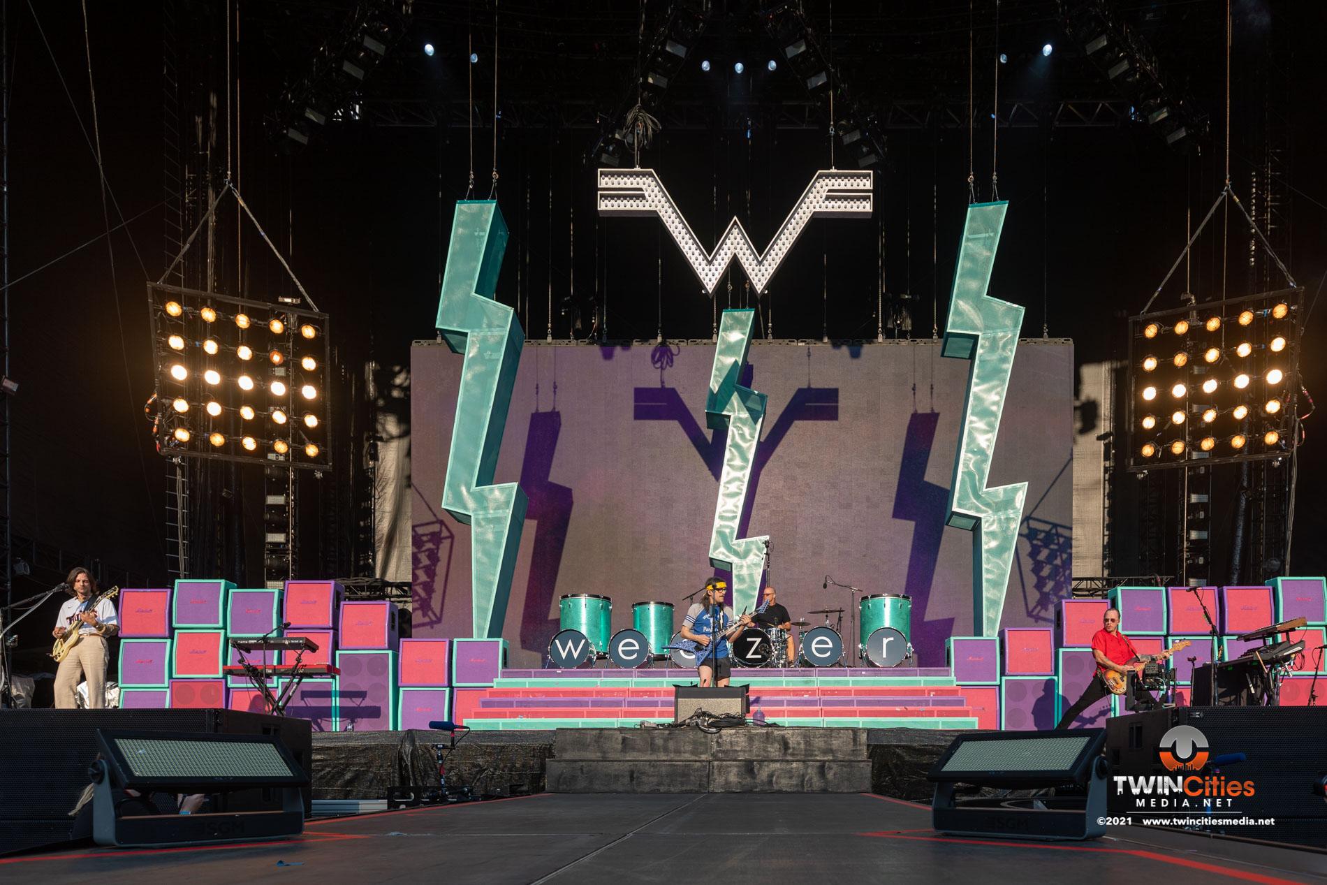 Weezer-01