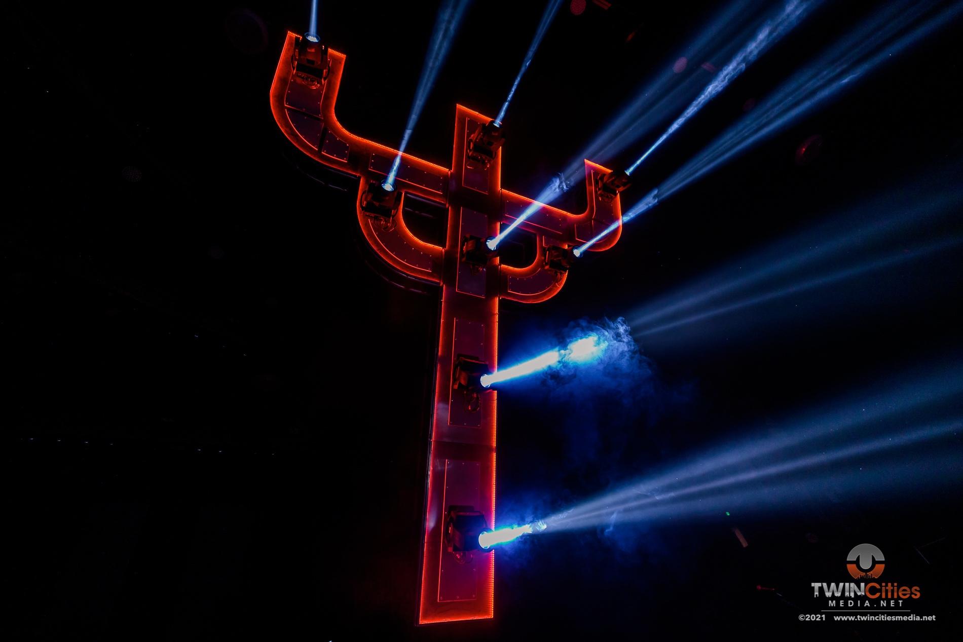 20210923-Judas-Priest-101
