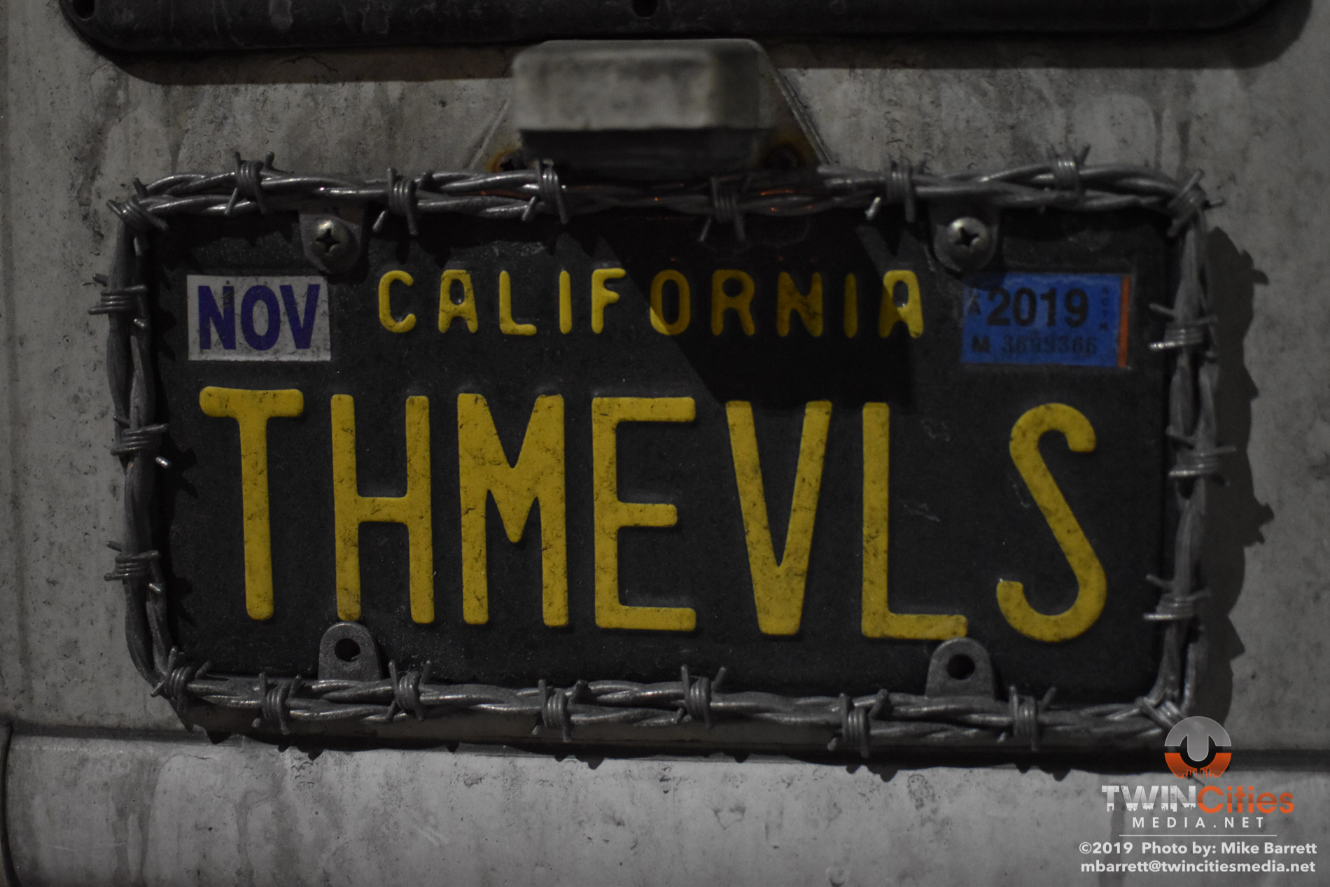 Them Evils-1