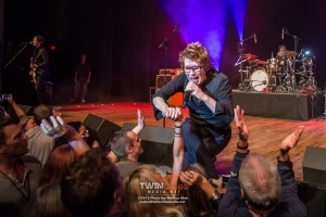 Psychedelic Furs-5