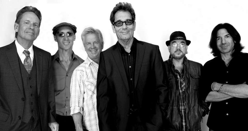 huey-lewis-and-the-news-photo