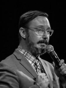 John Hodgman-4