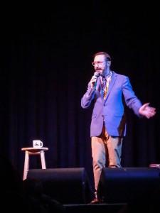 John Hodgman-5