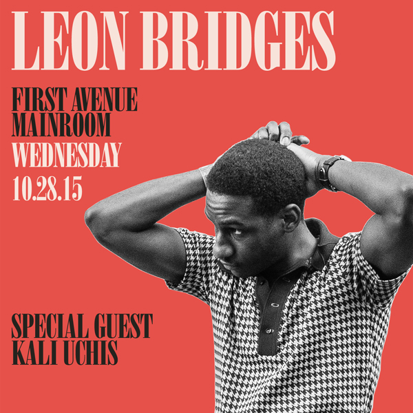 Leon-Bridges-on-sale