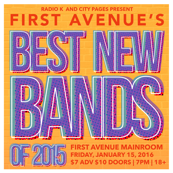 Best-New-Bands-2015-600x600