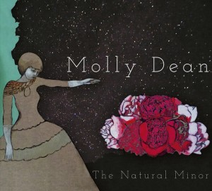 Molly Dean The Natural Minor