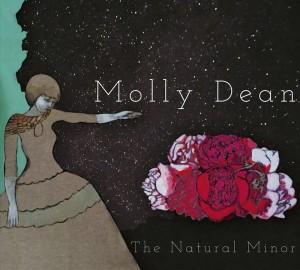 Molly Dean The Natural Minor