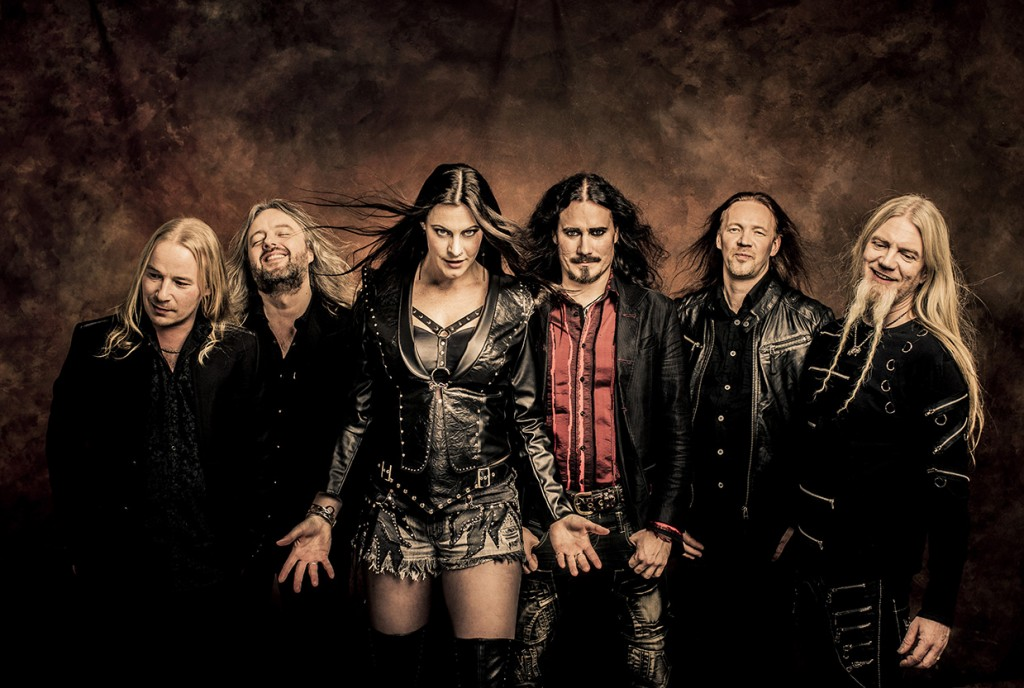 Nightwish2015a