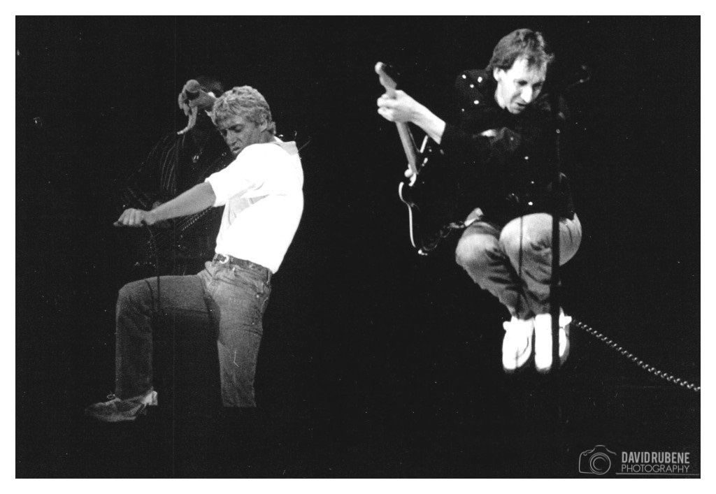 WHo-Roger-Daltrey-Pete-Townshend-82-copy-1024x707