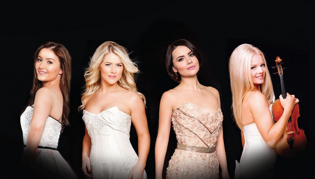 Celtic-Woman-2016-1300x740-2