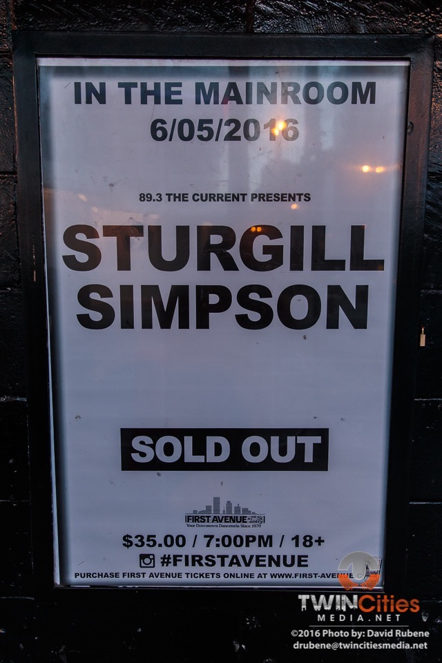 20160605-Sturgill Simpson-120