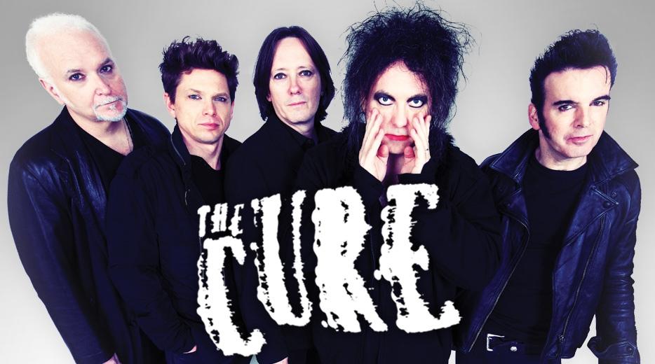 Αποτέλεσμα εικόνας για the cure