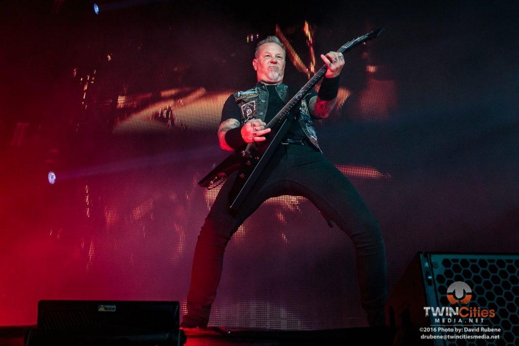 20160820-Metallica-153