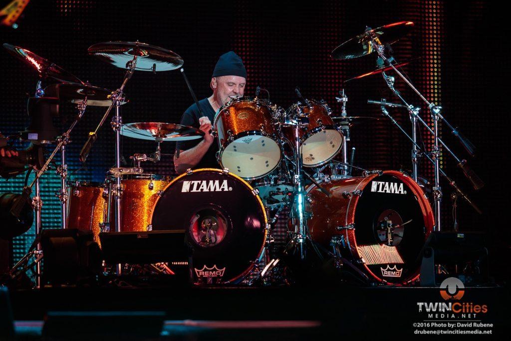 20160820-Metallica-200
