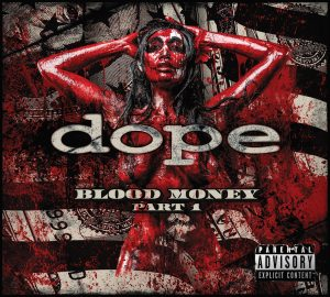 dope_bloodmoney_cover