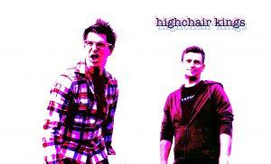 highchair-kings-2