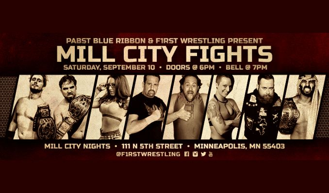 mill-city-fights