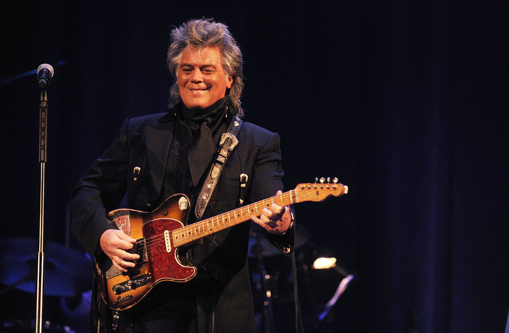 5 time grammy award winner marty stuart will play the fine line 4 11. Black Bedroom Furniture Sets. Home Design Ideas