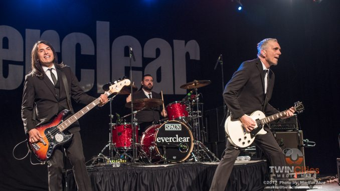 Everclear vertical horizon and fastball took us back in time on its been non stop tissues and dayquil since i got back from ohio festivals in the rain always look like so much fun in the movies but they never show you malvernweather Image collections