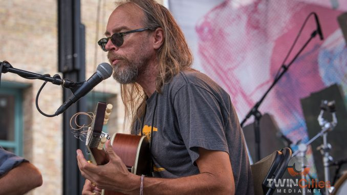 Charlie parr announces mn and national tour dates ahead of his new charlie parr announces mn and national tour dates ahead of his new album dog malvernweather Image collections