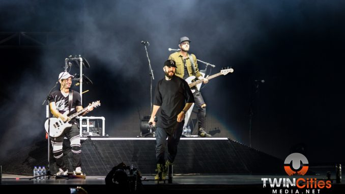 Sam hunt throws a party at the mn state fair twincitiesmedia sam hunt made a stop in stul during his 15 in a 30 tour for the mn state fair this week to bring some of his most popular songs and a few lesser malvernweather Choice Image