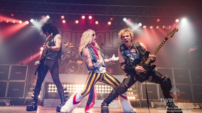 Hairball is coming to the myth 324 twincitiesmedia minnesotas own hairball will be playing the myth this saturday 324 hairball is a rock roll experience you wont forget a band puts on a concert malvernweather Image collections