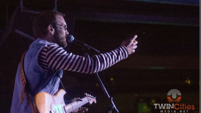 Theo katzman friends show minnesota some love at the turf club thursday night the iconic st paul venue the turf club played host to a slew of great bands some bands with local ties others no local ties but malvernweather Choice Image