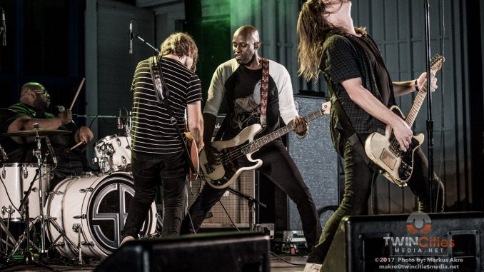 Soul asylum frontman dave pirner talks about the current tour and recently i had the chance to catch up with minnesota rock legend dave pirner of soul asylum the band will be playing with three doors down and collective malvernweather Choice Image
