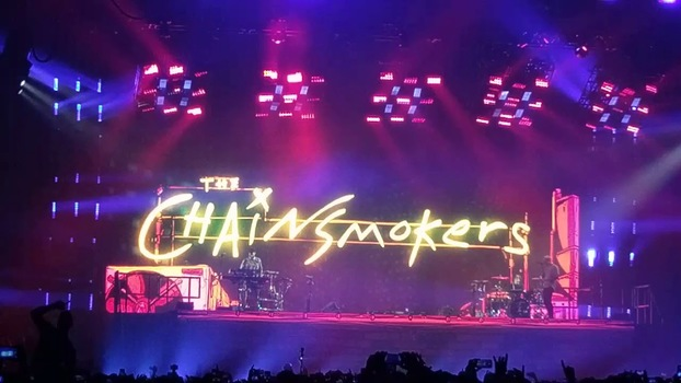 https://raru.co.za/music/news/7207-the-chainsmokers-live-in-south-africa-in-2019