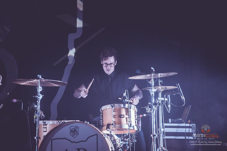 Andy-Black-2