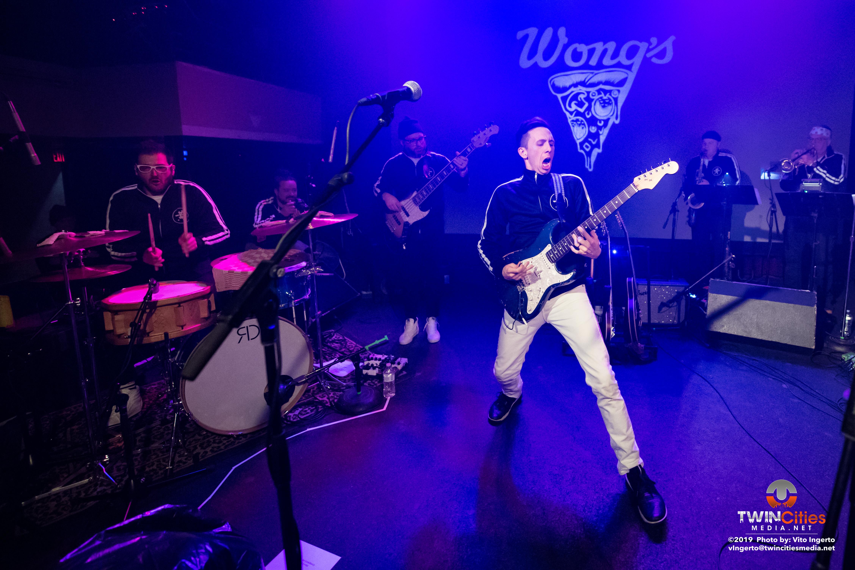 Cory Wong (2 of 19)